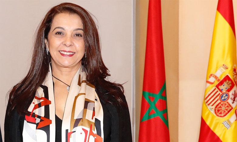 Un Guichet unique mobile au service des Marocains du monde