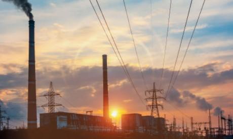 Société Générale se désengage davantage du secteur du charbon