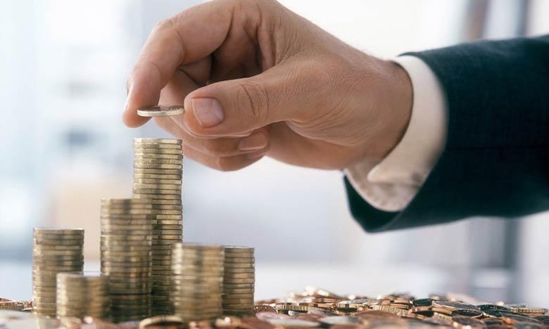 Hausse de 3% du RNPG de BMCE Bank au T1 2019
