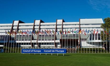 Conseil consultatif de procureurs européens: Le Maroc obtient le statut d'observateur