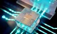 Huawei se préparait à un «scénario de survie dans des conditions extrêmes», alors que toutes les puces et technologies avancées des Etats-Unis deviennent impossibles à obtenir. Ph :  AFP