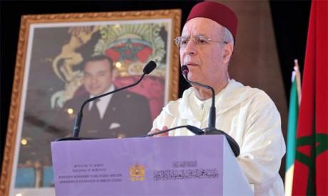 La Fondation Mohammed VI des oulémas africains lance son site web et le projet de magazine des oulémas africains