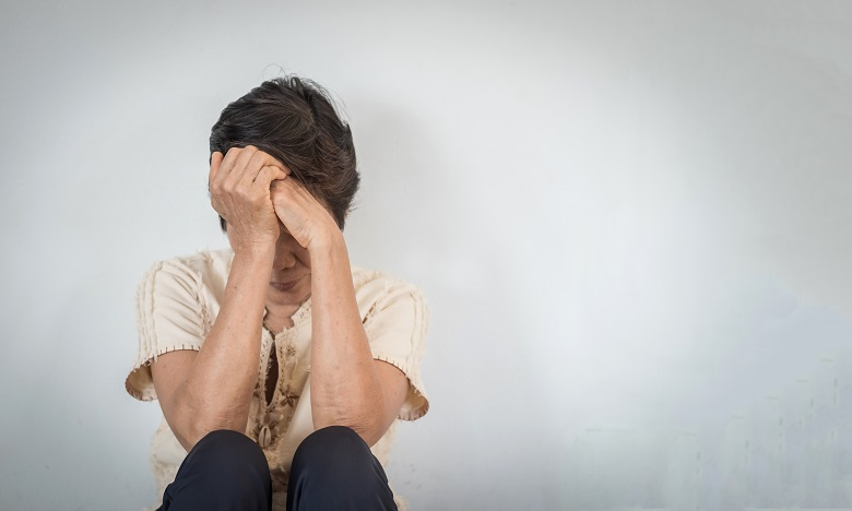 OMS: La démence devrait tripler d'ici 2050