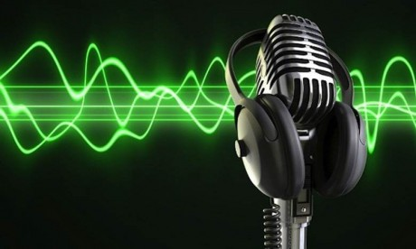 Voici la grille de programmes Ramadan Hit Radio