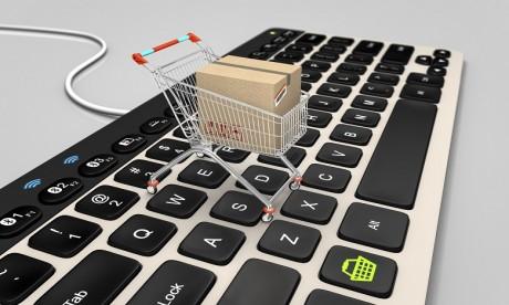 Que recherchent les Marocains sur les sites du e-commerce ?