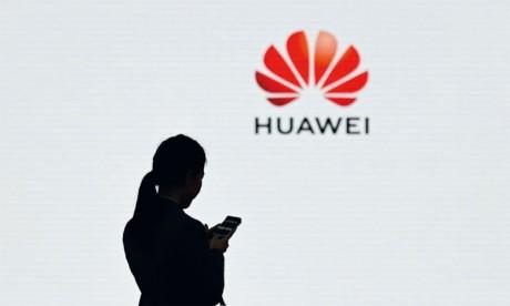 Le pire serait à terme une coupure totale de l'accès à la technologie américaine. Huawei n'y survivrait probablement pas dans sa forme actuelle.