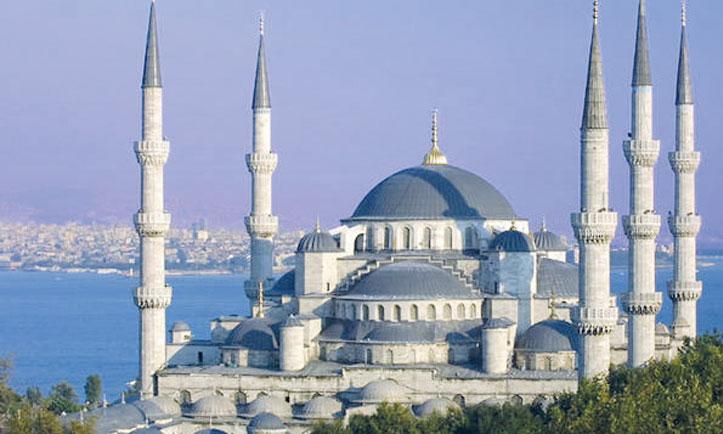 Deux nouvelles lignes  Maroc-Turquie dès juillet