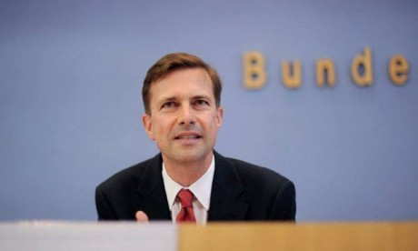Berlin repousse ses décisions climatiques à septembre