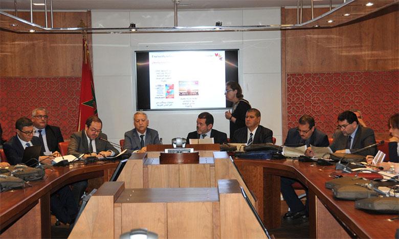 Royal Air Maroc affiche ses ambitions continentales et sa ferme volonté de contribuer au chantier de la régionalisation et au développement du tourisme