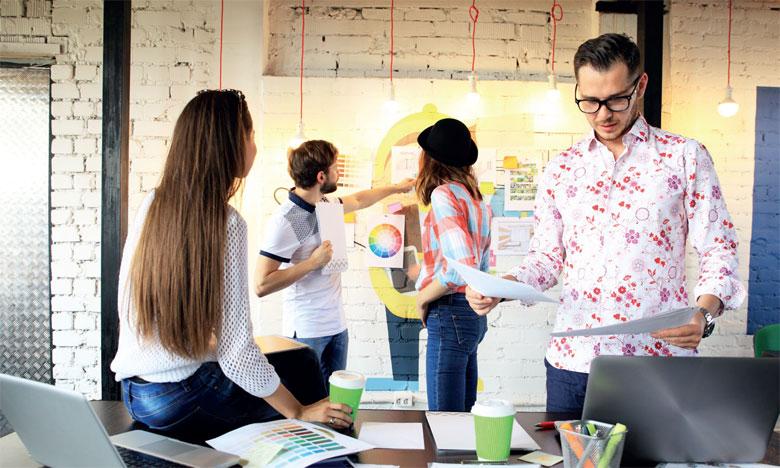 Fidéliser les jeunes talents, le nouveau défi des managers