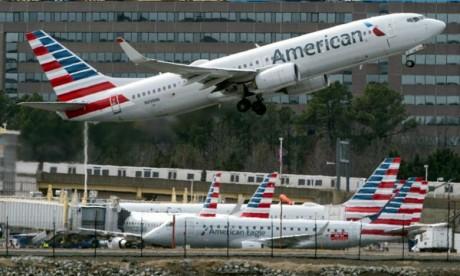 Boeing 737 MAX : les dysfonctionnements identifiés depuis 2017