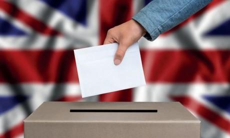 Revers aux élections locales pour les Conservateurs