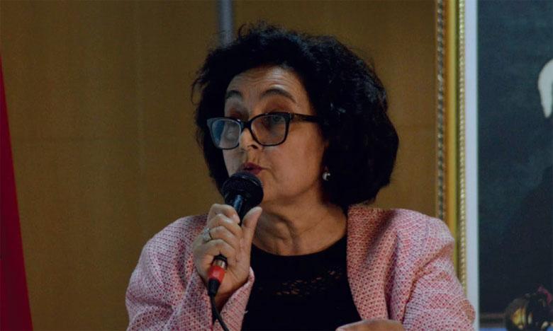 Le Matin - «Face aux transitions et aux mutations que connaît le Maroc, L'ESS est devenu  un élément central d'un nouveau modèle de développement»