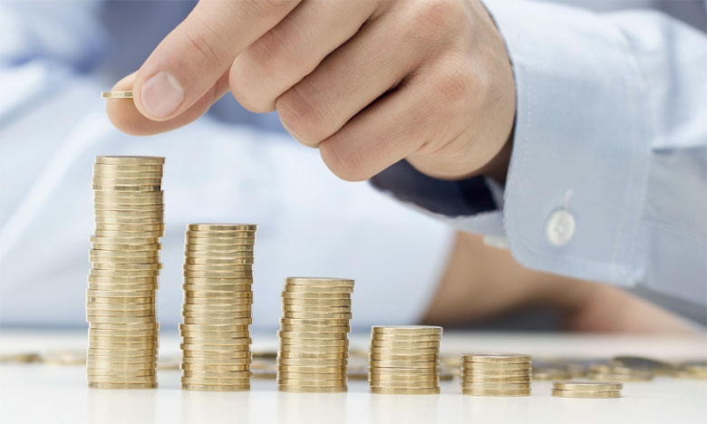 Le coût du risque (dotation aux provisions/encours moyen) reste relativement maîtrisé à 4,7% à fin mars.