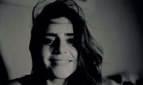 «Ya Denya», nouvelle chanson de Sara Moullablad