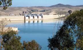 Attention aux risques de la baignade dans les retenues des barrages