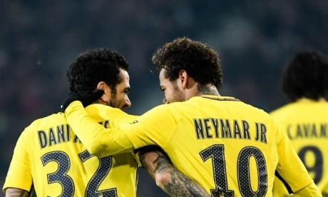 Copa América-2019 : Neymar perd le brassard de capitaine