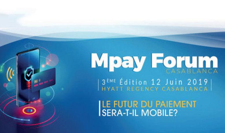 200 acteurs nationaux et internationaux à Casablanca le 12 juin