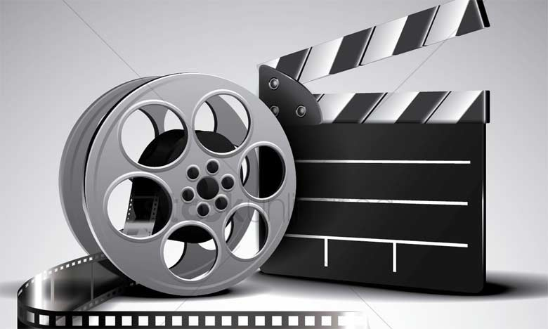La semaine du film arabe des droits de l'Homme, du 21 au 24 mai à Rabat