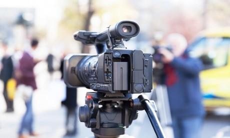 Presse électronique: Pas de tournage sans autorisation du CCM