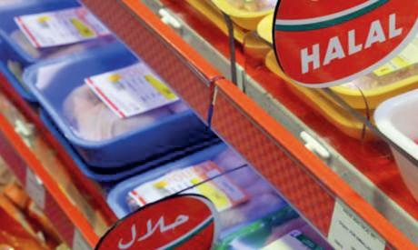 Le Maroc jette son dévolu sur le marché africain