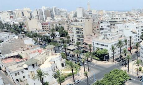 Casablanca-Settat renforce son dispositif de prévention