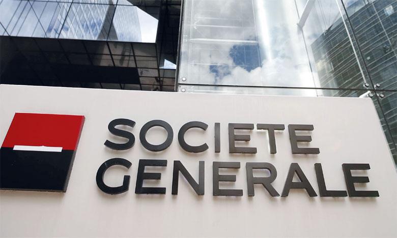 Le groupe Société Générale mise sur l'intrapreneuriat