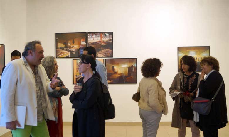 Les arts visuels et leur engagement dans des sujets d'actualité