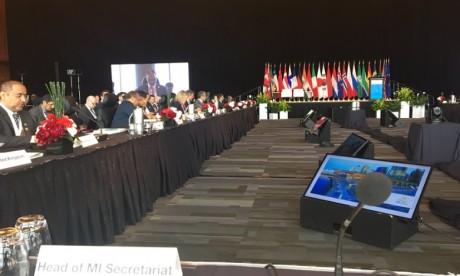 Le Maroc, premier pays africain à intégrer l'Alliance «Mission Innovation»