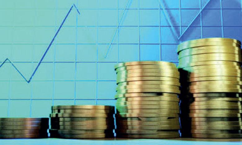 La dette intérieure dépasse 558 milliards de DH à fin avril