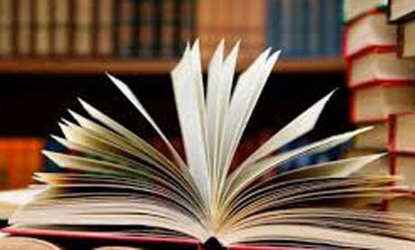 6.000 titres publiés au Maroc en 2018