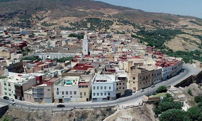 Les fidèles tiennent à accomplir, chaque jour, leur prière au sein des mosquées, notamment « Al-Tarawih ».