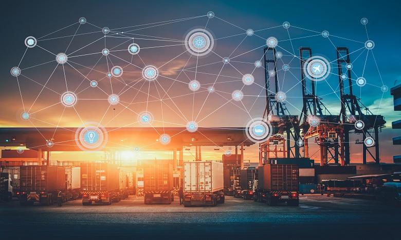 L'UA estime que la mise en oeuvre de la Zlec permettra d'augmenter de près de 60% d'ici à 2022 le niveau de commerce intra-africain. Ph. Shutterstock