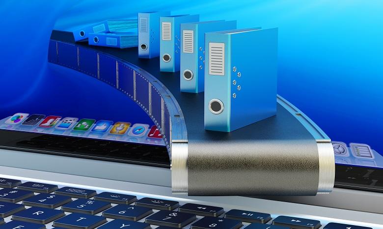 Administration numérique : le projet de loi fin prêt