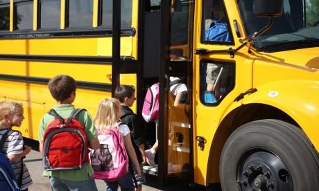 Gokidok présente son service de transport scolaire 100 % digitalisé