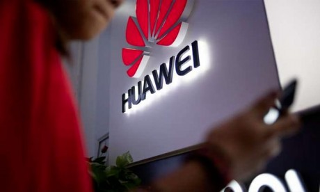 Huawei saisit la justice américaine