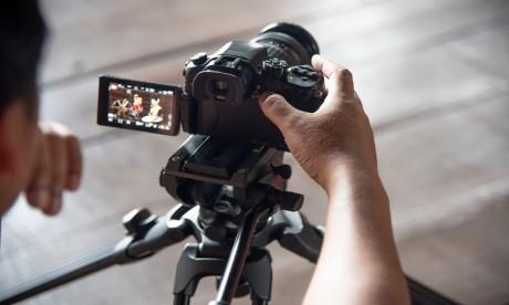 Presse électronique: l'autorisation de tournage au menu du Conseil de gouvernement