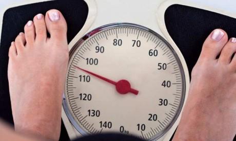 Comment lutter contre l'obésité ?