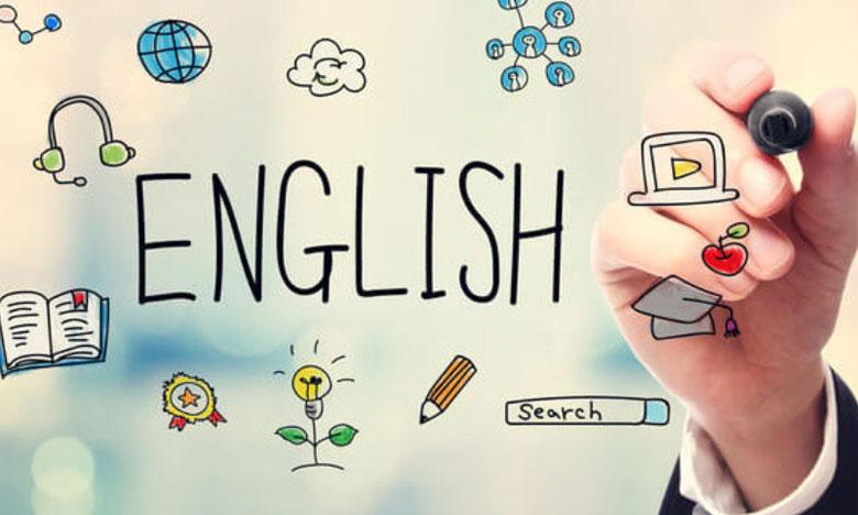 La maitrise de l'anglais augmente le niveau de revenu et de bonheur