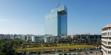 L'Etat cède 8% du captial de Maroc Telecom