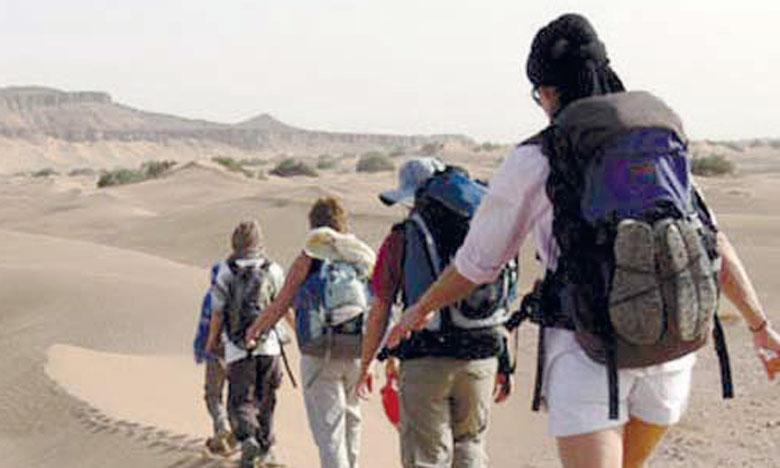 Bon premier trimestre 2019  pour le tourisme