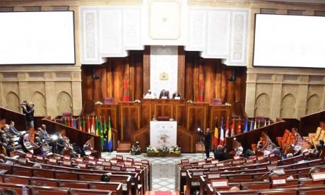 La Chambre des représentants veut accorder plus d'intérêt aux propositions de loi