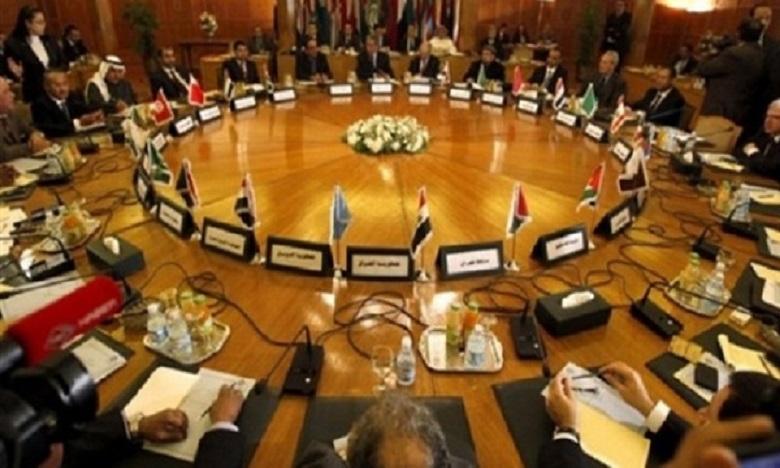 Genève : Le Maroc réélu membre du bureau exécutif du Conseil des ministres arabes de la Santé