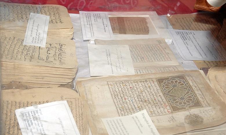 La liste du patrimoine national s'allonge