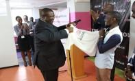 Intelcia atteint le seuil du millième collaborateur à Douala