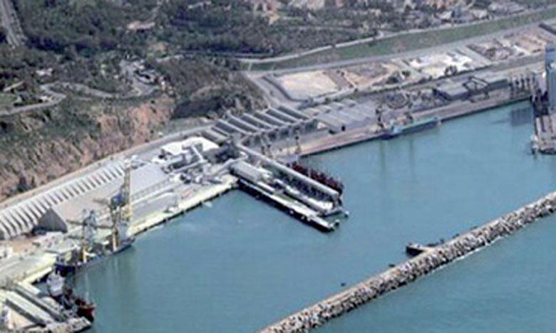 Le projet de reconversion du port de  Kénitra en bassin de plaisance enclenché