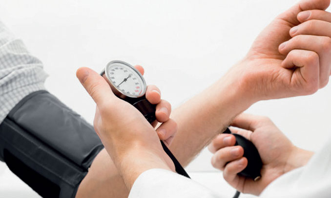 L'Alliance des maladies rares alerte sur les dangers de l'hypertension artérielle