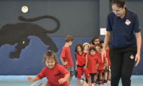 Lancement de la 8e édition en partenariat avec l'École Centrale Casablanca