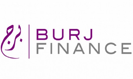BURJ Finance accompagne le Groupe Richbond