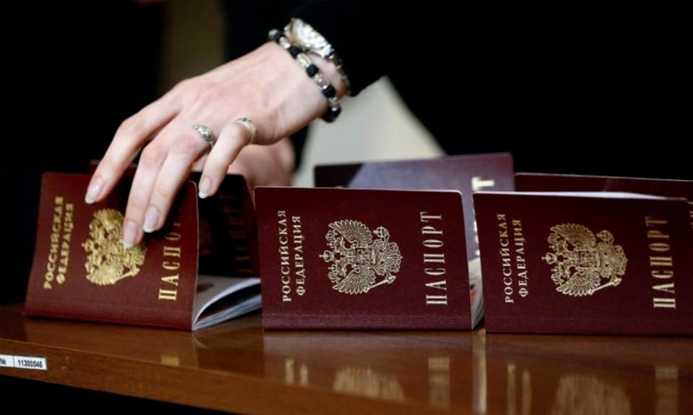 Dopage  : La Russe Kseniya Savina suspendue 12 ans